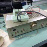 エネルギーの変換、不思議な電磁誘導の実験