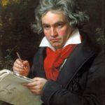 ベートーヴェンの死因とワイン
