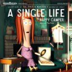 子どもに見せたい動画「A Single Life」