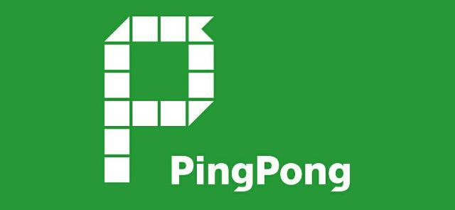 アプリ「pingpong」で授業に投票を取り入れる