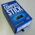 ICT教育の新星!「スティック型パソコン」