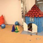 日本初のフィンランド式幼児教育 「ムーミン幼稚園」が東京・赤坂にオープン