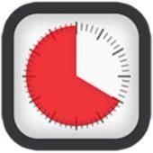 授業に使えるアプリ2 「Time Timer」