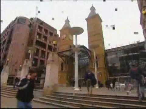 子どもに見せたい動画15「もし、道端に倒れている人がいたら?」