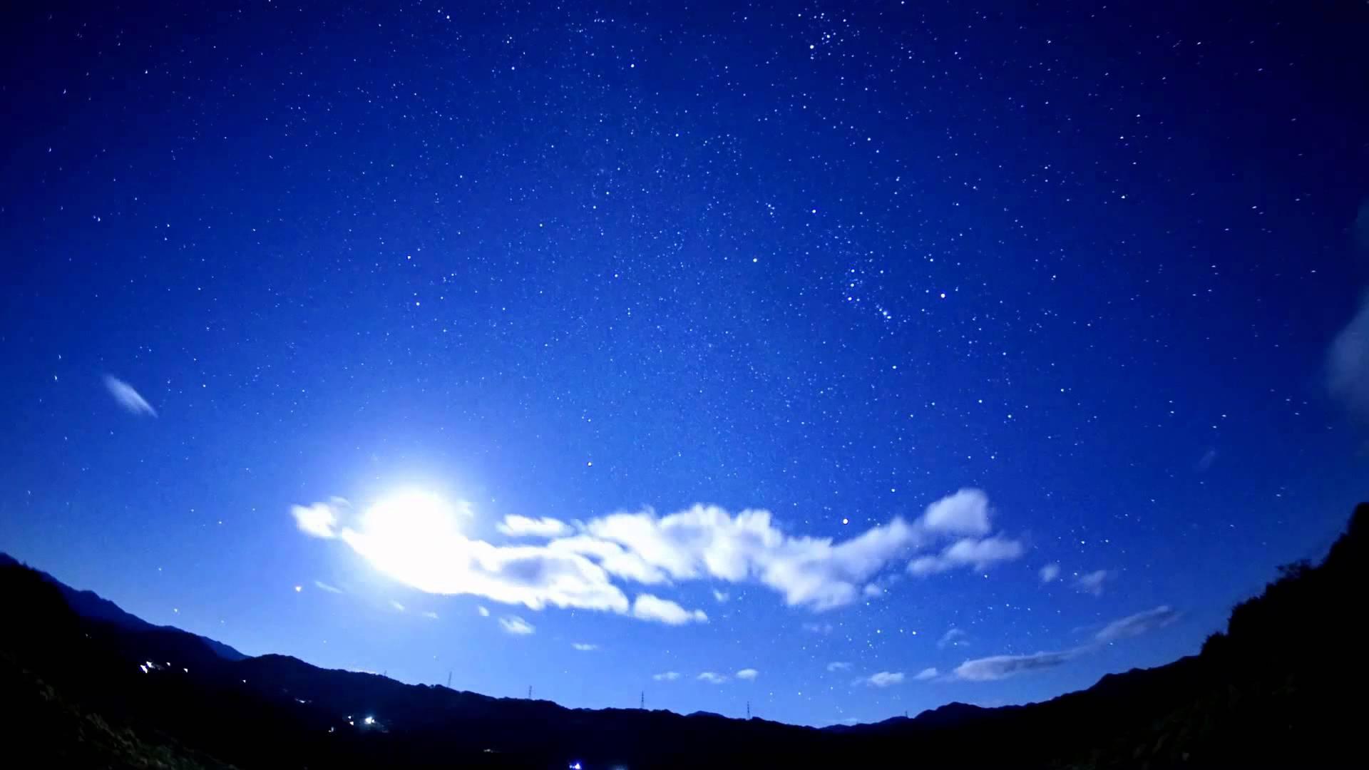 おうし座流星群見れました?