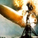 授業で見せたい動画9「飛行船ヒンデンブルク号の悲劇」