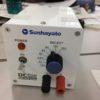 sunhayatoの電源装置が教育現場におすすめ