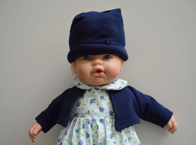 感情を読み取る人形が自閉症の子どもたちを救う?