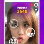 子どもの表情を豊かにするゲーム「FaceDance」が面白い