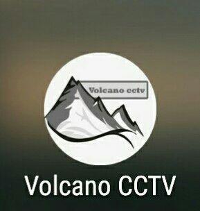 授業で使えるアプリ38「Volcano CCTV」