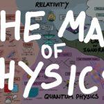 科学の歴史が分かる「Map of Scienceシリーズ」