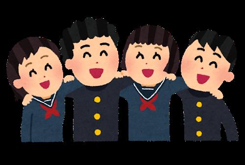 「避妊」と言わず性教育できるのか?東京都教育委員会の介入を教員団体が疑問視した件に関して