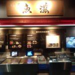 琵琶湖博物館に行ってきました 水族展示室編②