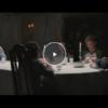 子どもに見せたい動画「スマホ依存症のお父さんを持つと・・・」