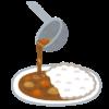 シャバシャバカレーは嫌!飯盒炊飯でのカレー作りを動画で子どもに伝える方法