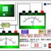 宮崎県教育研修センターの電流の性質のデジタルコンテンツ