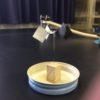 手作りラジオメーターを作ってみた
