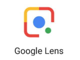 Androidスマホのgoogle lensが授業で使える!