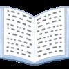 「左巻健男&理科の探検's blog」で古い本を譲ってくれるみたいです。