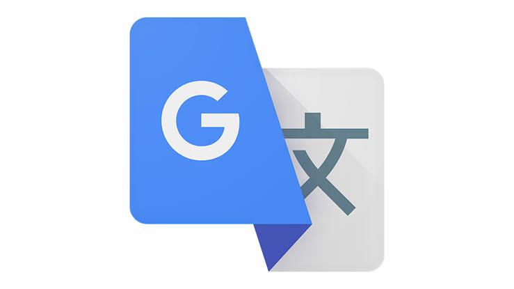 Googleのリアル翻訳がすごい!