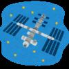国際宇宙ステーションに空いた穴!あなたならどうする?