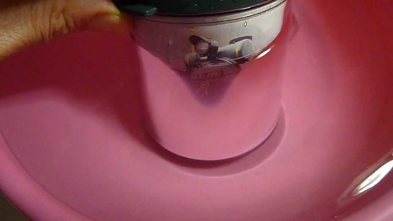 スタバカップ&のりの袋で全反射を学ぶ