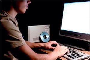 子どもに見せたい動画45「壮絶!中国のネット依存更生施設」
