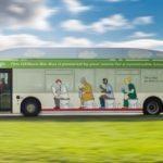 子どもに見せたい動画25「日本にこそ必要?ウンチバス」