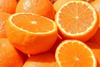 究極のエコ!オレンジだけを使って「発電」してるネオン広告が素敵