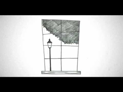 子どもに見せたい動画38「PEN」