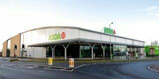 騒音が苦手な自閉症の人のため、「音のない時間帯」を設けたイギリスのスーパー