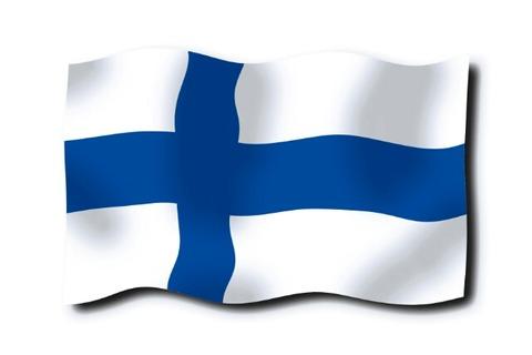 フィンランドの学校教育