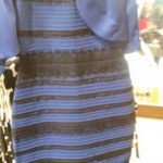 色の見え方は人それぞれ→感じ方も人それぞれ