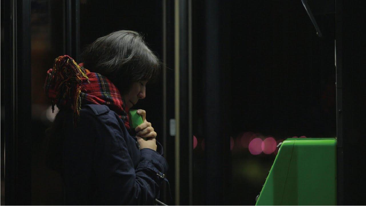 生徒に見せたい動画58「10円玉で願いは叶う?〜12月の告白〜」