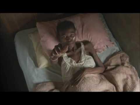 子どもに見せたい動画77「AIDSについて知るべきこと」
