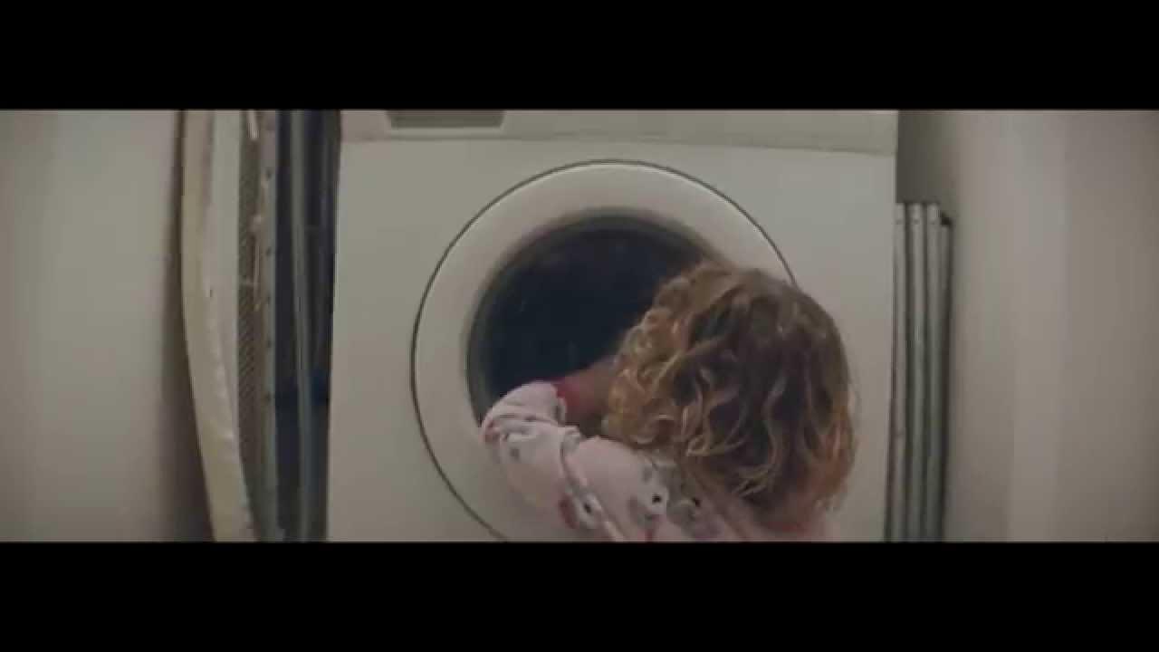 子どもに見せたい動画80「一枚のブランケット」