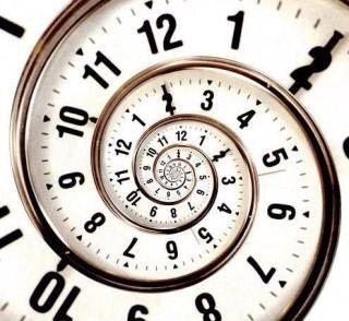 子どもに伝えたい話「時間の使い方」