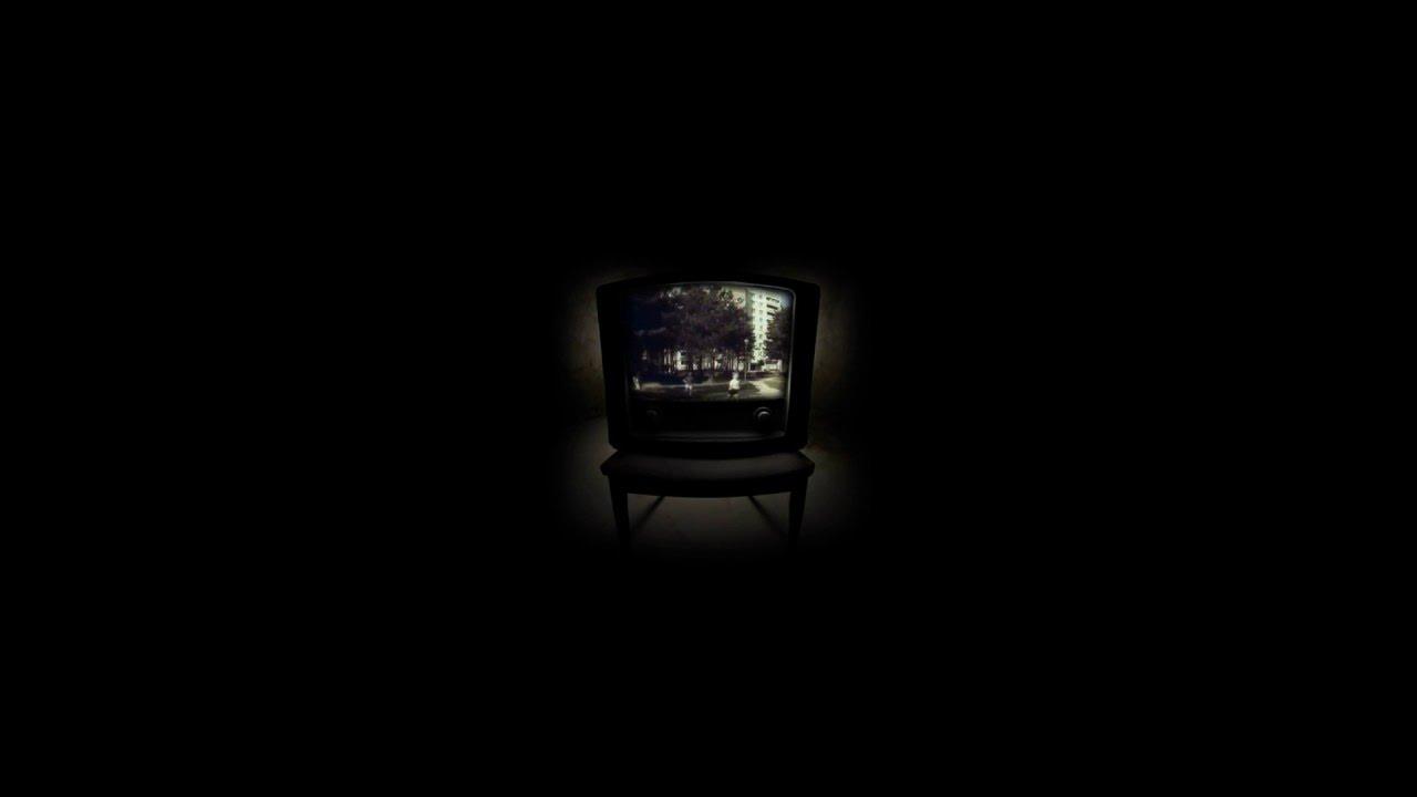 子どもに見せたい動画84「チェルノブイリのVRツアー」