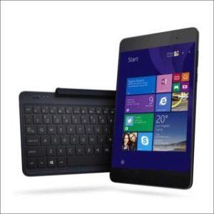 Windowsタブレットasus trancebook 90chi 購入