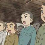 教師なら録画!NHK「 あの日、僕らは戦場で ~少年兵の告白~」