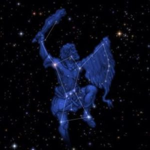 コブクロ「ベテルギウス」で宇宙を学ぶ