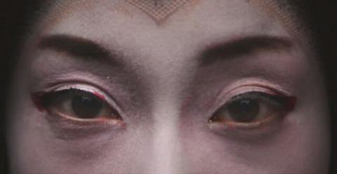 子どもに見せたい動画68「日本の迫力」